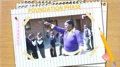 Edith Jwambi at Langaville Primary School does a song which helps us get all the learners nicely and quickly into the classroom. Primary School, Starters, Foundation, Classroom, Teacher, Songs, Fun, Class Room, Upper Elementary