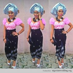 #Africanfashion #AfricanWeddings #Africanprints #Ethnicprints #Africanwomen #africanTradition #AfricanArt #AfricanStyle #Ankara #Nigerianfashion #AfricanBeads #Nigerianfabrics