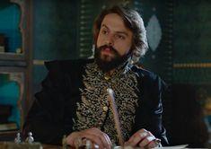 Murad Iv, Sultan Murad, Ottoman Empire, Kos, Handsome, Ottomans, Celebrities, Photography, Characters