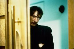 David Thewlis in his best role.