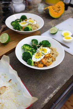 Good Food, Ethnic Recipes, Vegan, Diet, Healthy Food, Yummy Food