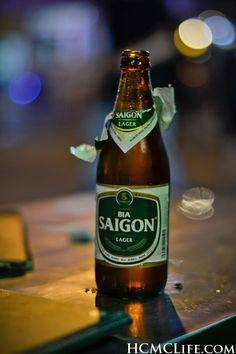 23 Favorite Saigon S Places Ideas Saigon Places Ho Chi Minh City