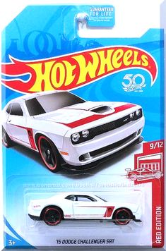 """Visit our internet site for even more info on """"dodge challenger"""". It is a great spot for more information. Toy Cars For Kids, Best Kids Toys, Diy Preschool Toys, Dodge Dart Gt, Wheel Logo, Small Luxury Cars, Automobile, Dodge Challenger Srt, Best Classic Cars"""