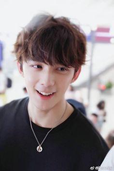 Drama Taiwan, Ji Chang Wook, My Idol, Handsome, Singer, Kpop, Actors, Film, Boys
