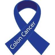 Colorectal Cancer Therapeutics in Major Developed Markets to Uptake of High Priced Drugs to Offset the Impact of Generics Colon Cancer, Business Intelligence, Health Education, Cancer Awareness, Drugs, The Cure, Marketing, Ribbon, Consistency