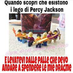 Siete fangirl/fanboy? Amate Percy Jackson ed Eroi dell'Olimpo?  Allor… #fanfiction # Fanfiction # amreading # books # wattpad