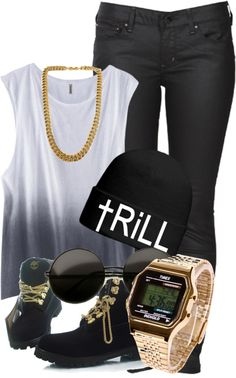 """""""Untitled #186"""" by livingfaded ❤ liked on Polyvore"""
