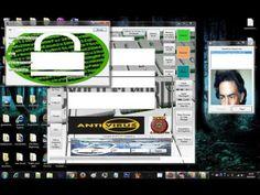 Media Ads Antivirus Pro-Actualizacoes