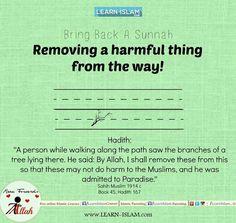 Bring back a sunnah Islam Hadith, Islam Quran, Alhamdulillah, Prophet Quotes, Quran Quotes, Faith Sayings, Faith Quotes, Islamic Inspirational Quotes, Islamic Quotes