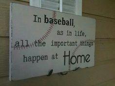 All things baseball..