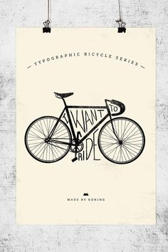 ♫ Mark Ronson & The Business Intl - The Bike Song ♪