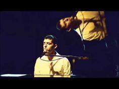 Benjamin Furman - Vuela Hasta Mi - YouTube