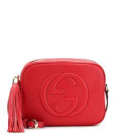 8d84d3b6182  gucci  bags  canvas   Gucci Shoulder Bag
