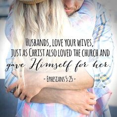 Thankful for a loving husband!  #godlyhusbands #godlyhusband #godlymarriage #godlywife #menofgod #godlymen #god #marriage #godlypost #godlyfamily #oneflesh #manofgod #godlyfathers #godlywives #godlyrelationship #christcenteredmarriage #blessings #yahweh #universalgod #unconditionallovestartsathome #truth #tattooedpreacher #prayersgoupandblessingscomedown #love #jesus #glorytogod #christ #wife #spouse #repostwhiz