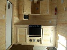 Wicked ice fishing shack reellife for Hunting shack floor plans