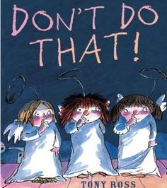 """7 Books for Teaching Manners and Etiquette to a Spirited Child 