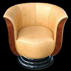 Amazing Art Deco reconstruction and Art Deco design furniture from Cygal Art Deco at http://www.art-deco-furniture.org/index.php