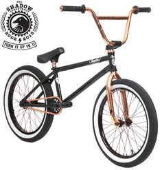 """The Shadow Conspiracy X Subrosa  """"Turn It Up To 11"""""""