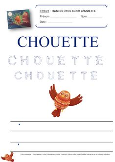 http://www.editions-nephelees.fr/?reference=JMYZRYL
