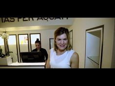 YouTube Perdre 10 kilos by Lucile