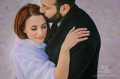 wedding+photographer+myphotografer+035