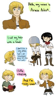 I do cut my hair with a bowl, I used to get beat up and teased for my hair cut....*whispers* I still do...