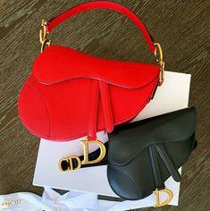 Which size Dior Saddle do you prefer? Medium or Mini Belt Which size Dior Saddle do you prefer? Medium or Mini Belt ♥️😍♥️ via Fendi, Gucci, Replica Handbags, Purses And Handbags, Brahmin Handbags, Luxury Bags, Luxury Handbags, Balenciaga, Givenchy