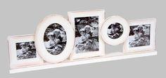 настольная фоторамка Bookends, Frame, Home Decor, Picture Frame, Decoration Home, Room Decor, Frames, Hoop, Book Holders