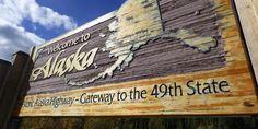 Yukon Alaska, Reportage Photo, Canada, Photos, Usa, Natural Beauty, U.s. States, America, Cake Smash Pictures
