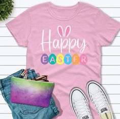 Happy Easter, Easter Bunny, Easter Eggs, Christian Women, Coloring Pages, Signs, Handmade Gifts, Cute, How To Make