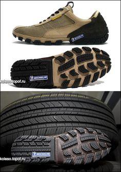 Cut out outsoles front tire tread Tie Shoes, Men's Shoes, Shoe Boots, Tall Men Fashion, Mens Fashion, Jungle Boots, Tire Tread, Felt Shoes, Rando