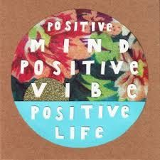 Image result for positive images collage Image Collage, Positive Images, Positive Life, Christmas Bulbs, Positivity, Holiday Decor, Christmas Light Bulbs, Optimism