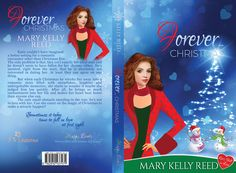 Alex and Katie fall in love the moment they meet. If only they could admit it and stop fighting. But if they did, it wouldn't be fun, right? Mary Christmas, Stop Fighting, Best Settings, Ideal Man, Falling In Love, Meet, Romantic, In This Moment, Fun
