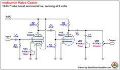 MatsuminValveCasterSchematic