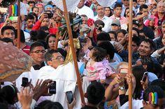 """Diócesis de Matagalpa a """"Misión permanente"""""""
