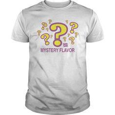 Dum Dums Mystery Flavor T-Shirts, Hoodies, Sweatshirts, Tee Shirts (26$ ==> Shopping Now!)