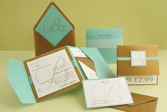 envelopperinc.com  DIY Invitations