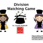 Cute game to play when you are teaching division. Can easily be turned into a folder game. Great as a math center! www.mcdonaldgrade4.blogspot....