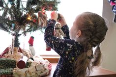 'Tis the Season for Pictures: 5 Must-Photograph Holiday Moments Quality Photo Prints, Children Photography, Photography Ideas, Christmas Photography, Photo Gifts, Daughter, Seasons, In This Moment, Wall Art