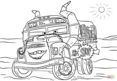 11 Best Cars Coloring Pages Images Cars Coloring Pages Coloring
