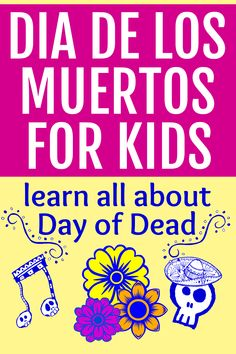 Teaching Kids, Kids Learning, Day Of Dead Costume, Catholic Holidays, History For Kids, Play To Learn, Lessons For Kids, Grade 2, Future Classroom