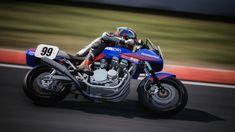 bsimracing Katana, Suzuki Bikes, Suzuki Gsx, Ducati 916, Guy Martin, Triumph Street Triple, Yamaha Fz, Gsxr 1000, Racing Team