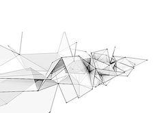 Studying Parametric Design, seems interesting Architecture Sketchbook, Architecture Portfolio, Architecture Design, Portfolio Covers, Portfolio Design, Layout Design, Web Design, Graphic Design, Stylo 3d
