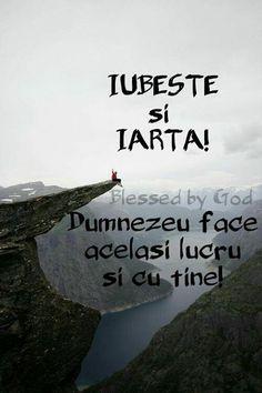 ❤️ Gods Love, My Love, Girl God, Bless The Lord, God Loves Me, Gods Grace, Faith In God, Christian Quotes, Good Books