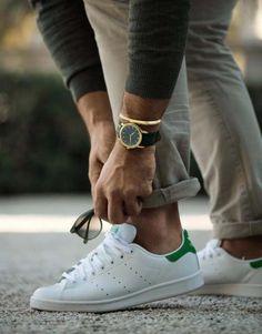 Stylish Saturdays // urban men // watches // mens fashion // gym life // menswear //