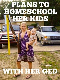 Let us know how that turns out... :/ - http://holesinthefoam.us/plans-to-homeschool/