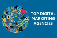 Grow your business with top Digital marketing agencies in Toronto