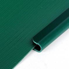 PVC Sichtschutzstreifen - Sichtzschutz für Garten und Terrasse.Finden Sie bei uns Ihre gewünschte Sichtschutzstreifen mit gemütlichster Stimmung, die sehr wertig und harmoniert mit Ihren Garten-/Balkonfarben aussieht, damit Sie Ruhe... Tie Clip, Patio, Mood, Tie Pin