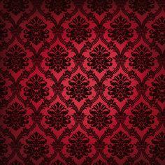 View album on Yandex. Modern Wallpaper, Cute Wallpaper Backgrounds, Cute Wallpapers, Birthday Tarpaulin Design, Cheetah Print Wallpaper, Royal Pattern, Art Chinois, Victorian Wallpaper, Art Japonais