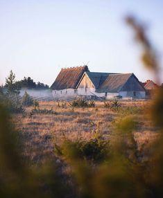 Gotland Visit Sweden, Paradise, Cabin, House Styles, Summer, Instagram, Summer Time, Cabins, Summer Recipes